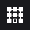 Aetopia Tailored DAM Solutions logo