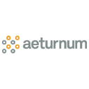 Aeturnum Inc logo