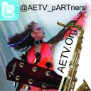 ArtGives.Org logo