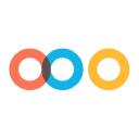 Aety Logo