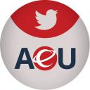 Asia e University logo
