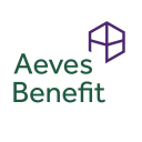 AEVES BV logo