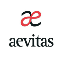 Aevitas on Elioplus