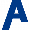 AEX Communications, Inc. logo
