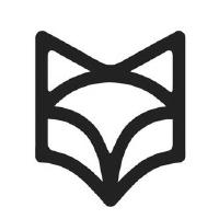 Alopex Gold Inc._logo