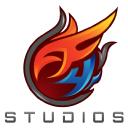AF4 Studios, Inc. logo