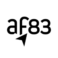 emploi-af83
