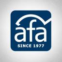 Afa logo icon