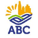 Alliance for a Better Community logo