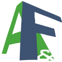 A&F Accountancy en Fiscale Advisering logo