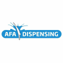 AFA Dispensing Group logo
