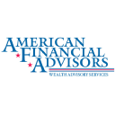 American Financial Advisors - Send cold emails to American Financial Advisors