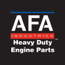 AFA Industries Inc. logo