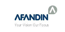 Afandin Pty Ltd logo