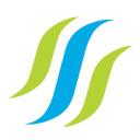 Afanem (CFA Fnas-Fedene-Snefcca) logo