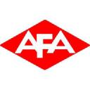 AFA Protective Systems, Inc. logo