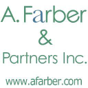A.Farber & Partners Inc. logo