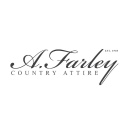 Read A Farley Country Attire Reviews
