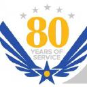 Air Force Aid Society logo