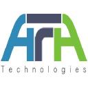 AFA Technologies on Elioplus