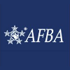 AFBA - Send cold emails to AFBA