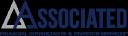 Investacorp Inc logo
