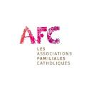Afc france