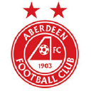 Aberdeen FC - Send cold emails to Aberdeen FC
