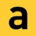 AFCA ASSESSORAMENT, SLP logo