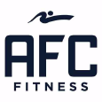 AFC Fitness Logo