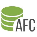 AFC Hosting Solutions logo