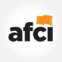 Association Of Film Commissioners International logo icon