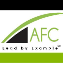 AFC Insurance Inc. logo