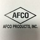 AFCO Products, Inc. logo