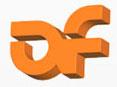 AF Compressors Middle East FZE logo