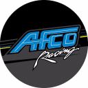 AFCO Racing