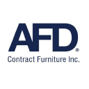AFD Contracting Inc - Send cold emails to AFD Contracting Inc