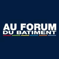 emploi-au-forum-du-batiment