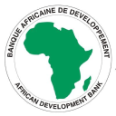 African Development Bank logo icon