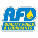 AFD Petroleum Ltd. logo
