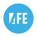 Association For Facilities Engineering logo icon
