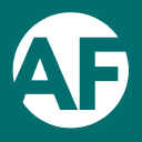AF ECO Ltd logo