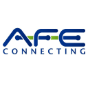 AFE Connecting Group logo
