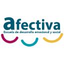 Afectiva:escuela de desarrollo emocional y social logo