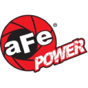 aFe POWER (advanced FLOW engineering, Inc.) logo
