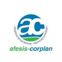 Afesis-corplan logo
