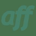 Army Families Federation logo