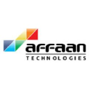 Affaan Technologies logo