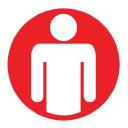 Affaires De Gars logo icon