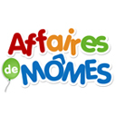 Affaires De Mômes - Send cold emails to Affaires De Mômes